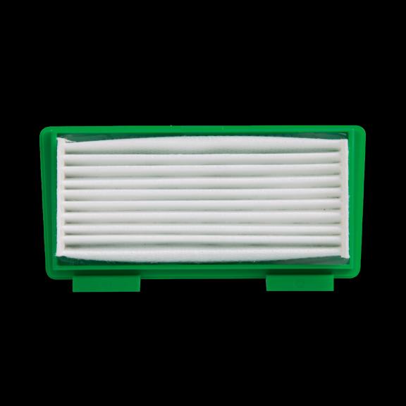Kobold VR100 Filter