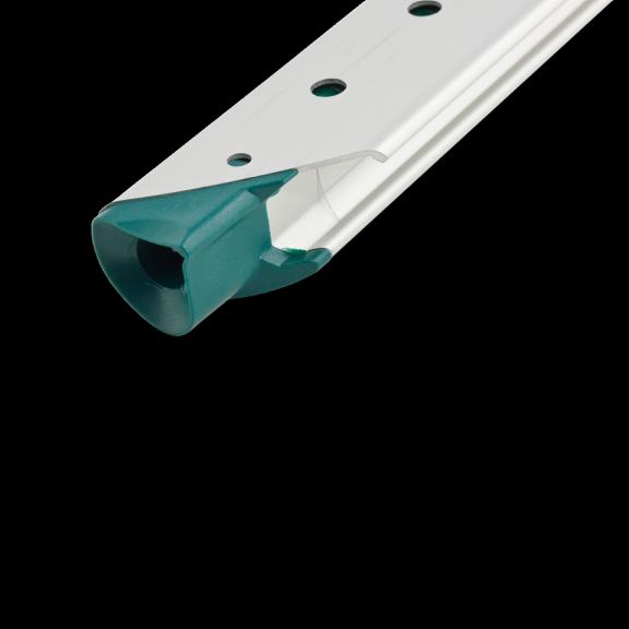 Kobold VK135/136 Teleskopstiel