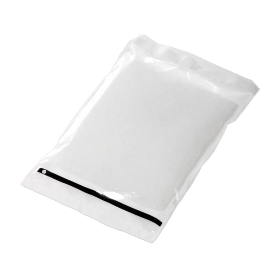 Kobold VT265-300 Motorschutzfilter