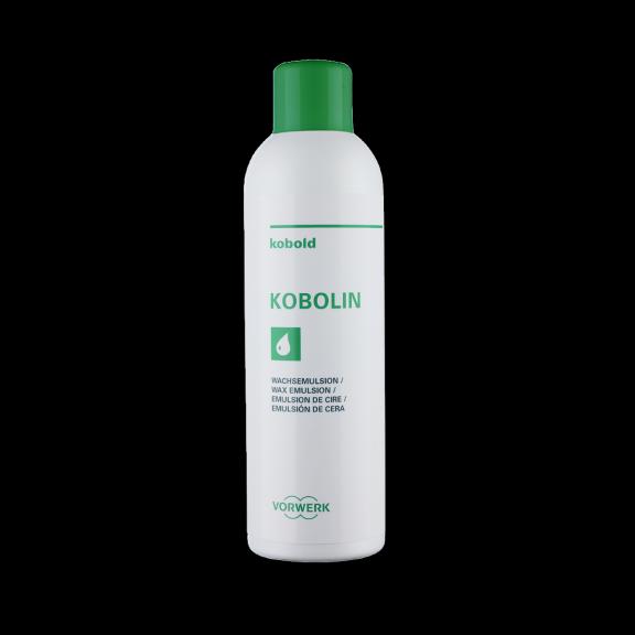 Kobolin Wachsemulsion Bodenpflegemittel (1 l)