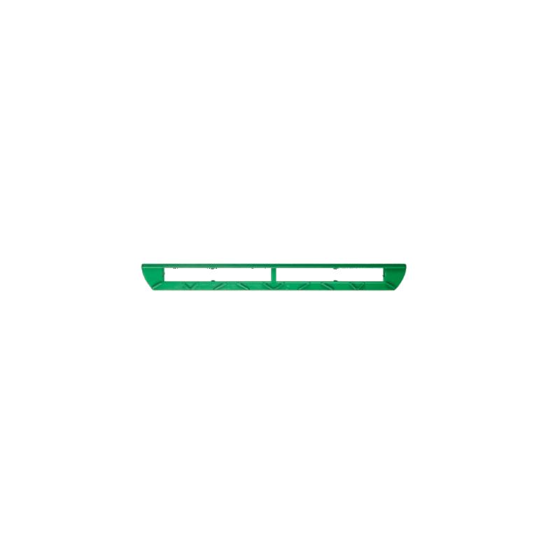 Kobold SP600 Dichtlippen-Set