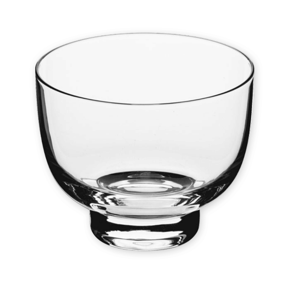 Dessert Gläschen EMPILEO, 170 ml, 6 St.