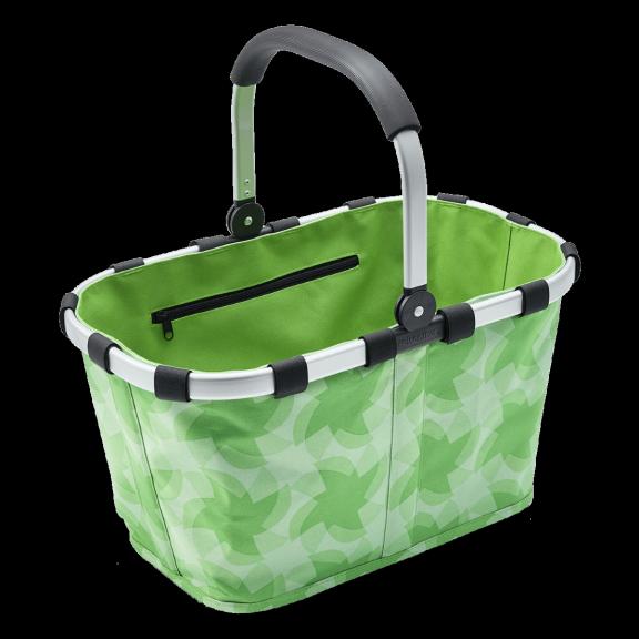 Reisenthel Carrybag Grün