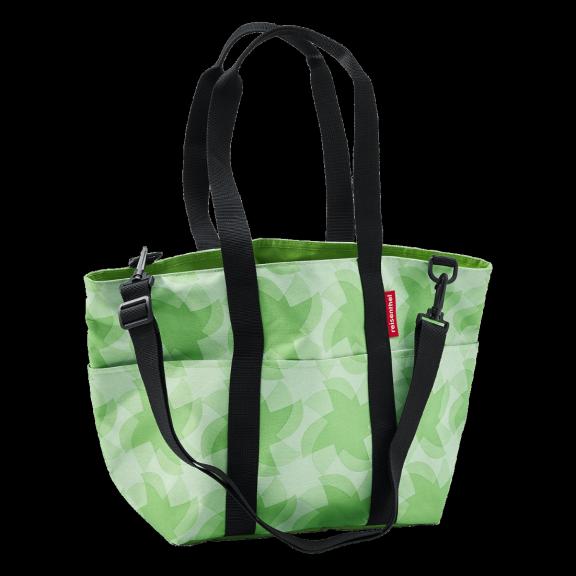 Reisenthel Multibag Grün