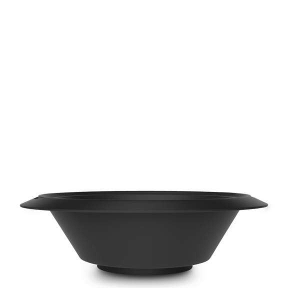 Varomatopf