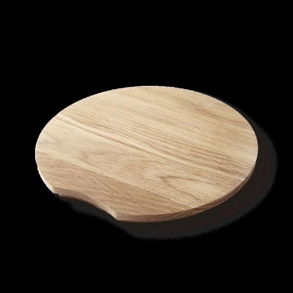 Holzdeckel für Seltmann Weiden Schüssel 21cm