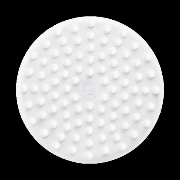 Disco rotatorio para el accesorio Lava-Colchones