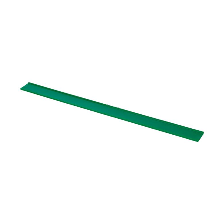 Kobold VG100 Labio de goma