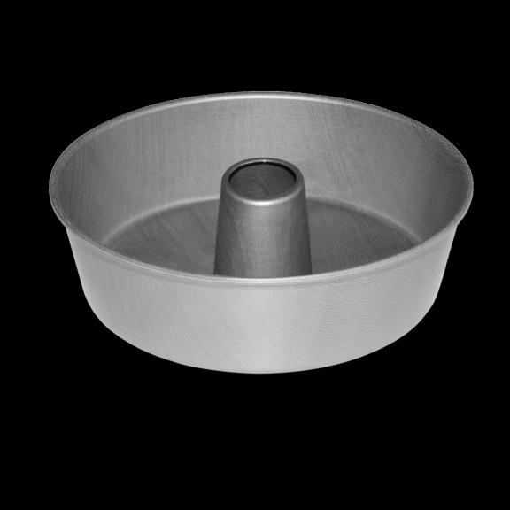 Molde de Corona Thermomix ®  23 cm