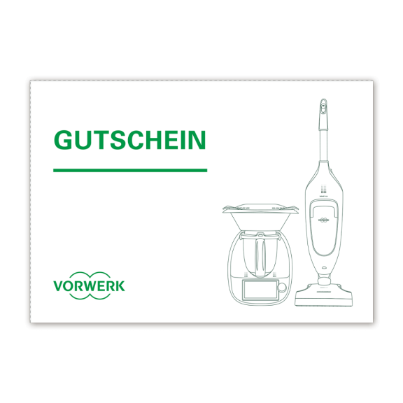 Gutschein (PDF) 100 €