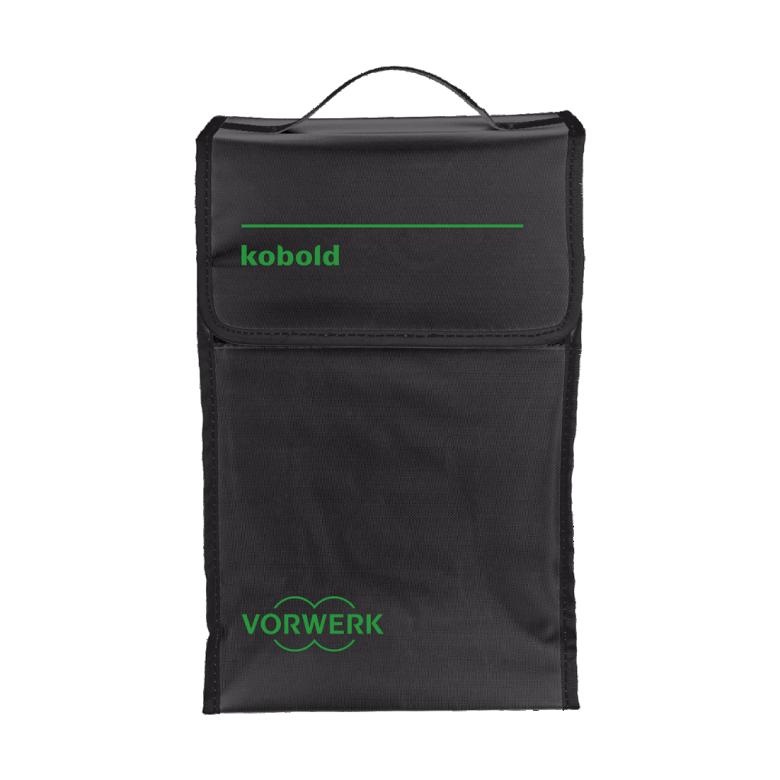 Kobold SPB100 Premium-Set