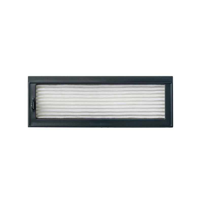 Kobold VR200/300 Filter