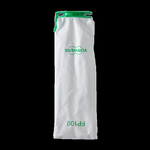 Kobold FP100 Premium-Filtertüte (5 Stk.)