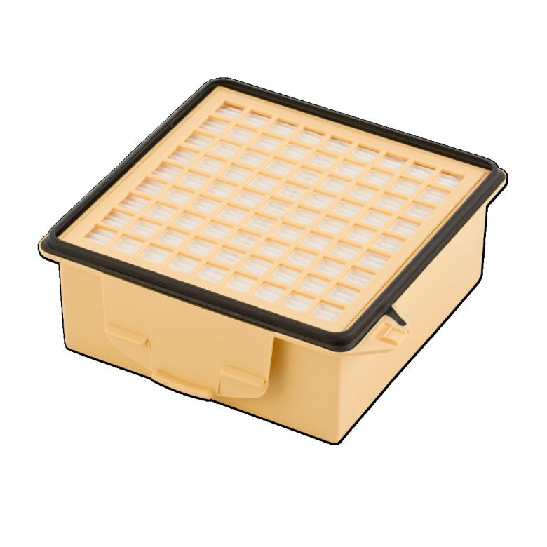 Kobold VT260 Hygiene-Mikrofilter