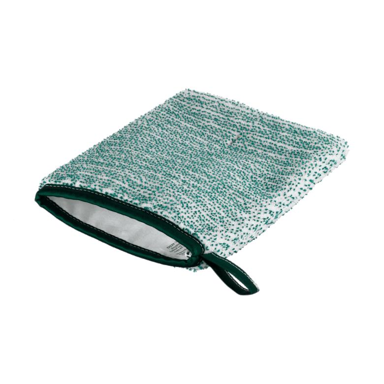 Kobold GT15 Mikrofaser-Glastuch