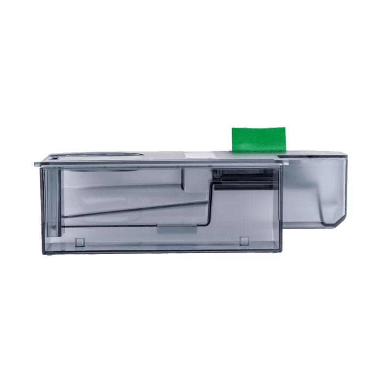 Kobold VR200/300 Staubbehälter