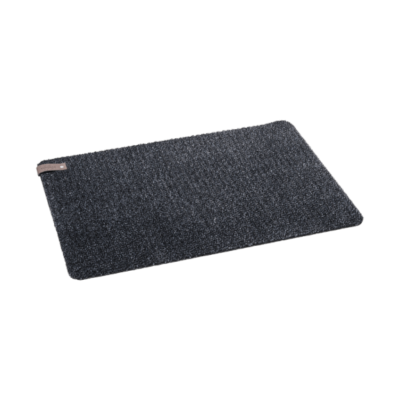 Kobold Fußmatte (groß)