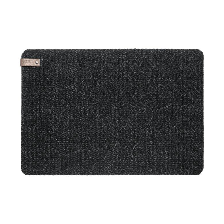 Kobold Fußmatte (klein)