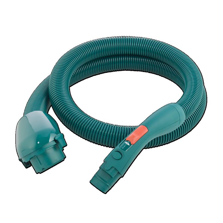 Kobold ESS260/265 Elektrosaugschlauch