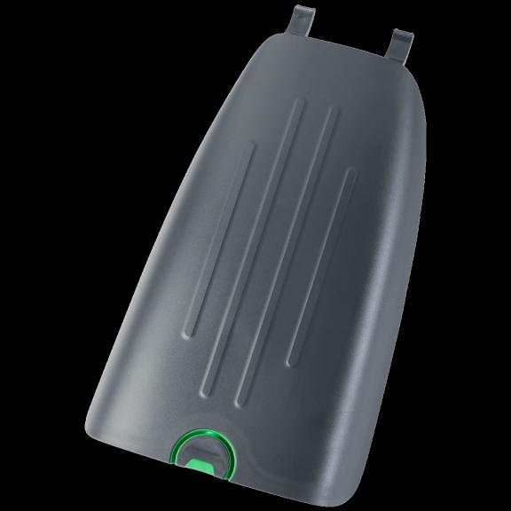Kobold VK200 Filterdeckel
