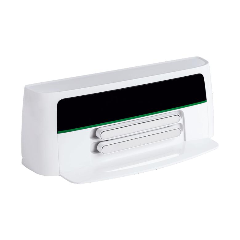 Kobold VR200 Basisstation (ohne Netzteil)