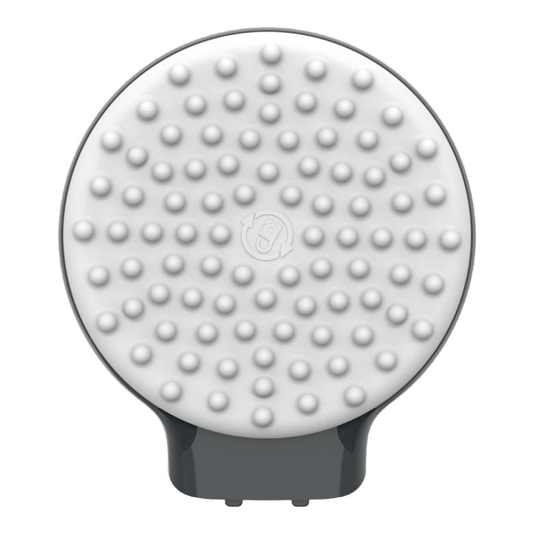 Kobold MP100 Matratzen-Frischeraufsatz