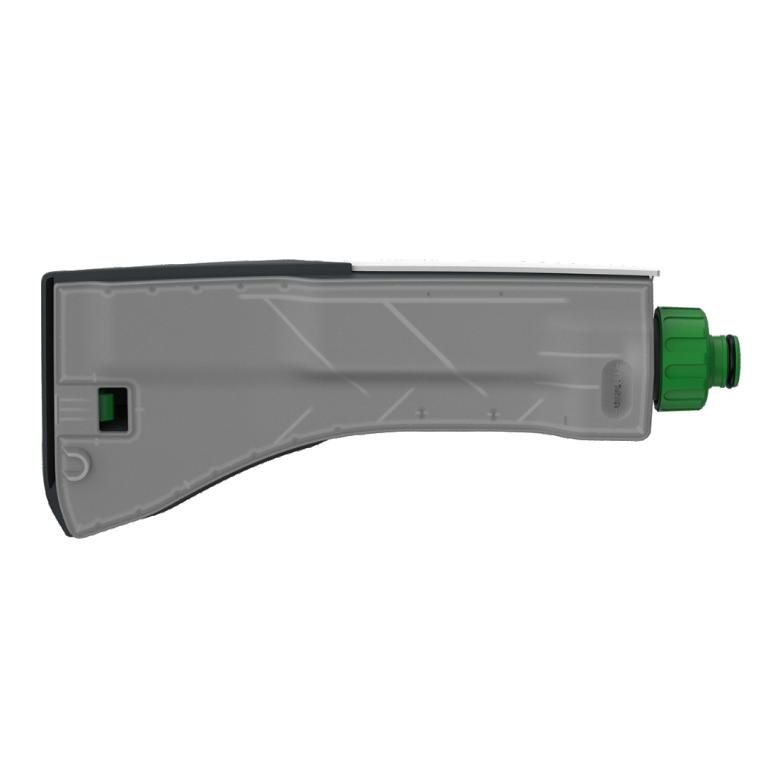 Kobold SPB100 Wassertank