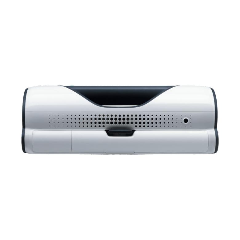 Kobold VG100 Fensterreiniger