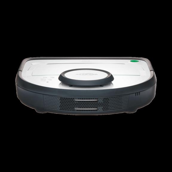 Kobold VR300 Saugroboter