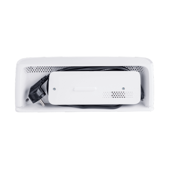 Kobold VR300 Basisstation (ohne Netzteil)