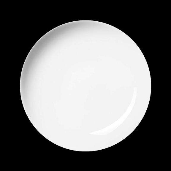 Suppenteller MODULO, 20 cm (6 Stk.)