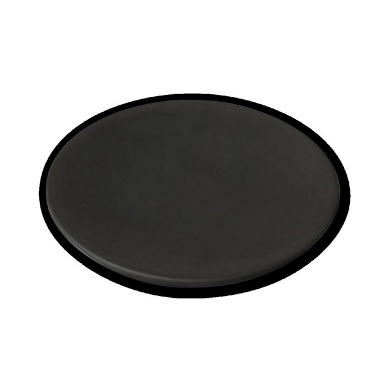 Deckel für Bowl GOURMET (6 Stk.)