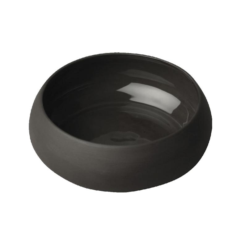 Bowl GOURMET, 500 ml (6 Stk.)