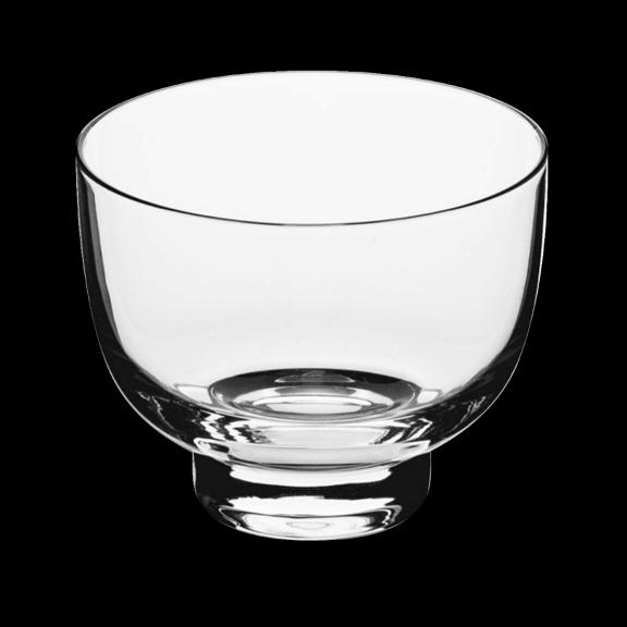 Dessert Gläschen EMPILEO, 170 ml (6 Stk.)