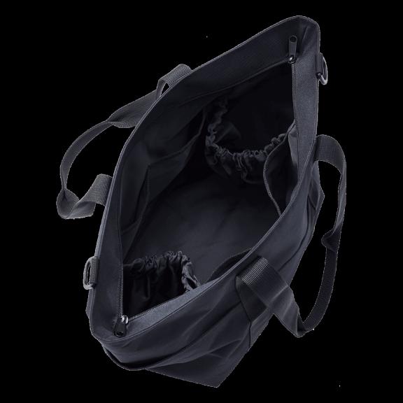Reisenthel Multibag Schwarz