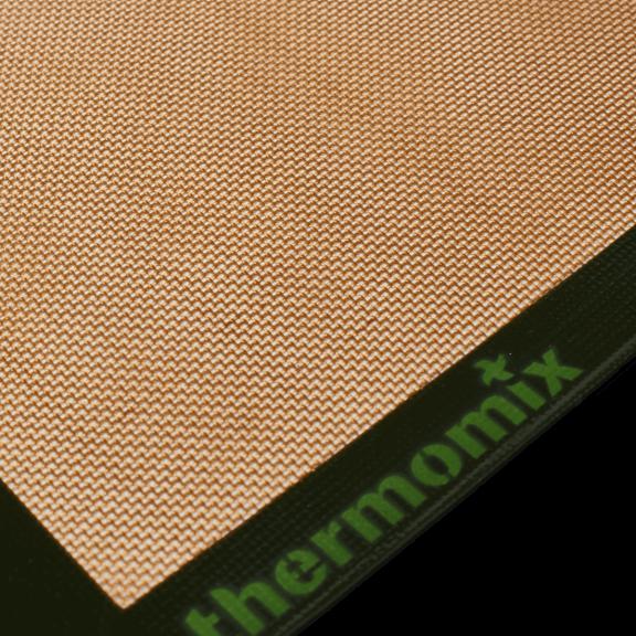 SASA Backmatte Soft
