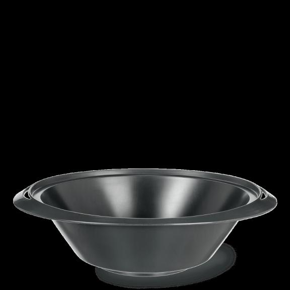 Varoma ®-Behälter