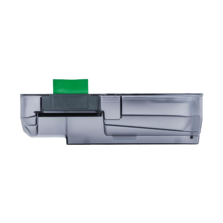 Kobold VR300/VR200 Depósito de suciedad