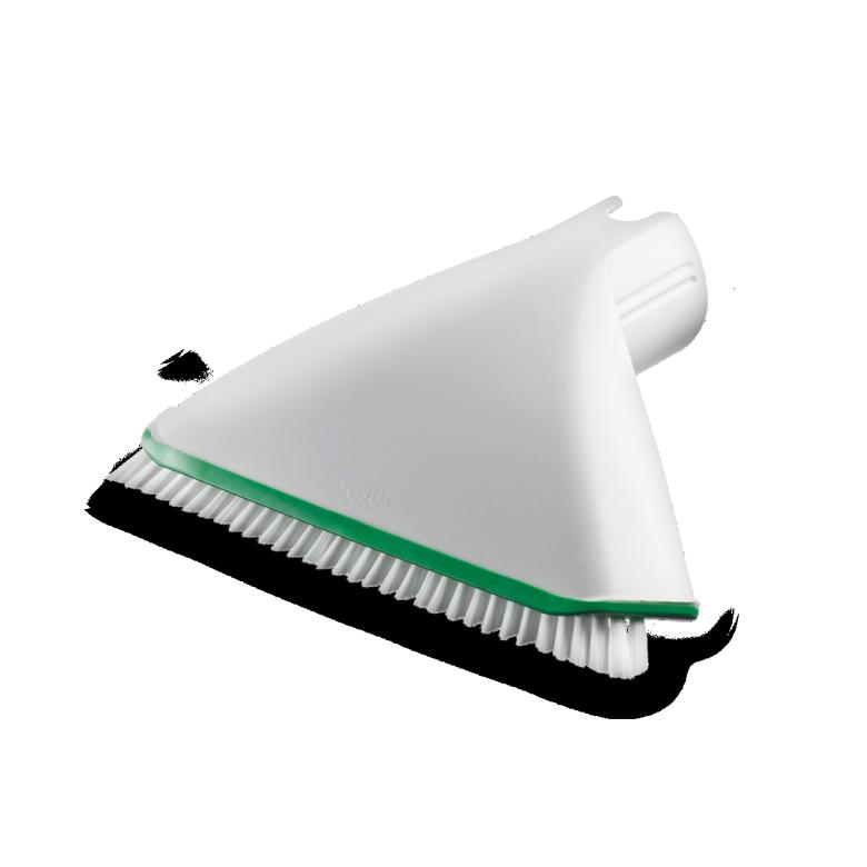 Cepillo limpiacristales GD15