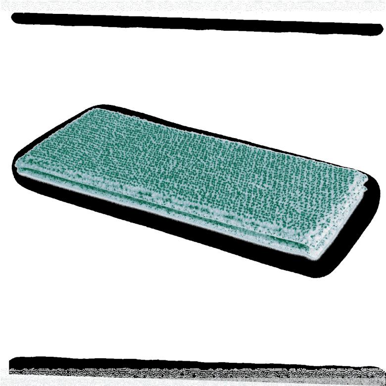 Kobold VG100 Limpiacristales