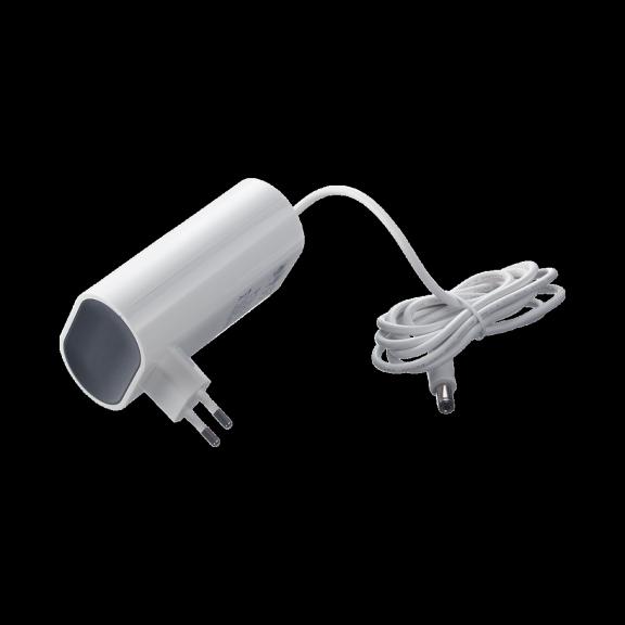 Cargador para aspirador sin cable VB100