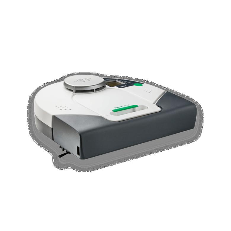 Cepillo lateral VR100
