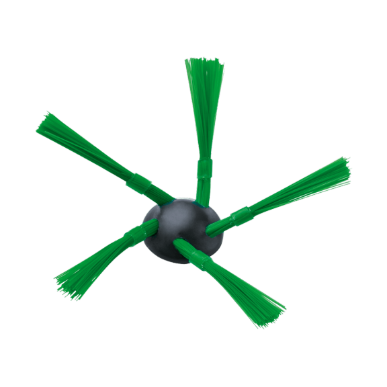 Kobold VR300/VR200 Cepillo lateral