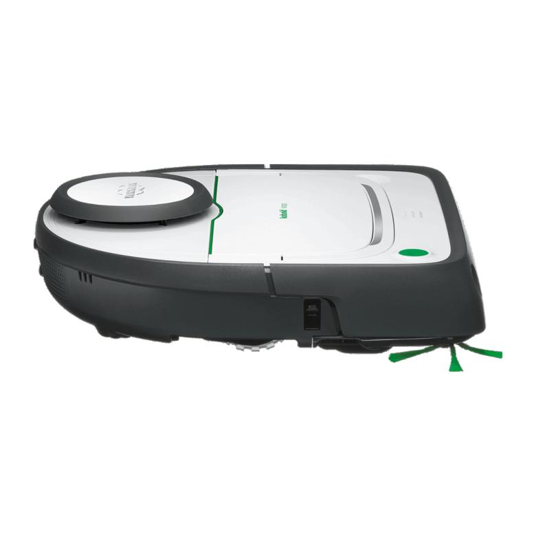 Kobold Robot Aspirador VR300