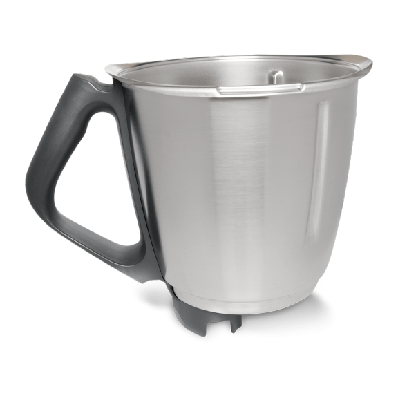 Vaso para Thermomix ® TM5