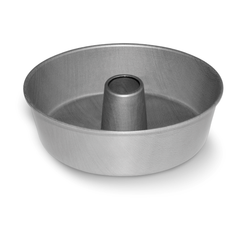 Molde de Corona Thermomix ® 21 cm