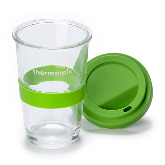 Thermomix ® Drink & Go