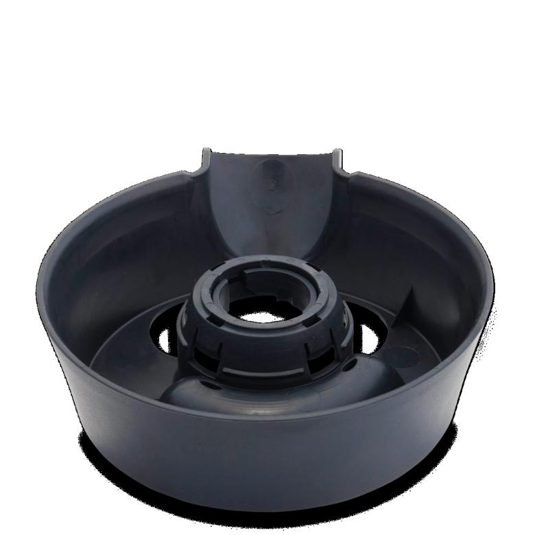 Base del vaso Thermomix ® TM31