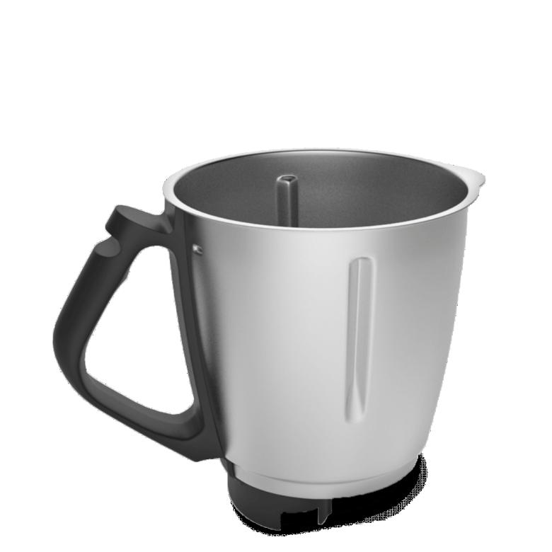 Vaso para Thermomix ® TM31