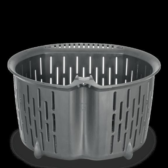 Cestillo para Thermomix ® TM5 y TM31